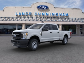 New 2020 Ford F-250 XL Truck for Sale in Knoxville, TN