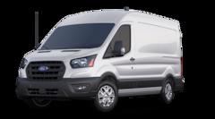 2020 Ford Transit-250 Cargo 250 Van Medium Roof Van