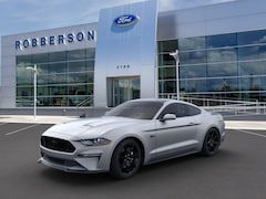 New 2020 Ford Mustang GT Premium Coupe for Sale in Bend, OR