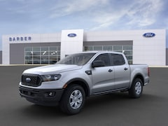 For Sale 2020 Ford Ranger STX Truck Holland MI