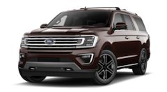 New 2021 Ford Expedition Max Limited SUV 1FMJK2AT8MEA00464 in Long Island