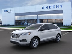 New 2020 Ford Edge SE SUV for sale near you in Richmond, VA