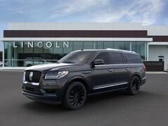 2020 Lincoln Navigator L Reserve 4x4 Reserve  SUV