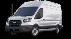 New 2020 Ford Transit-350 Cargo Base Cargo Van 202739 Waterford MI