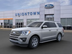 New 2021 Ford Expedition XLT 4x4 XLT  SUV for Sale in Uniontown, PA