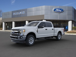 2020 Ford F-350 Truck Crew Cab for sale and lease Sussex, NJ