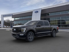 2021 Ford F-150 Lariat Truck 210308 in Waterford, MI