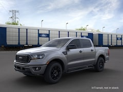 2021 Ford Ranger XLT Truck For Sale in West Chester, PA
