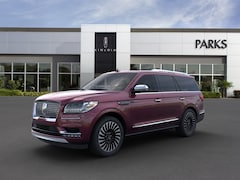 2020 Lincoln Navigator Black Label SUV for sale in Tampa, FL