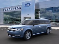 New 2019 Ford Flex SEL SUV for Sale in Bend, OR