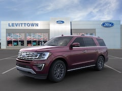 New 2020 Ford Expedition Limited SUV 1FMJU2AT4LEA60461 in Long Island