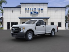 New 2020 Ford Superduty F-250 XL Truck for sale in San Bernardino