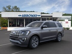 2020 Ford Expedition Limited SUV For Sale in Bedford Hills