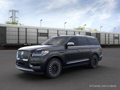 2020 Lincoln Navigator Black Label SUV for sale in Tampa, FL