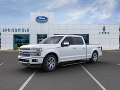 New Ford 2020 Ford F-150 Platinum Truck For sale near Philadelphia, PA