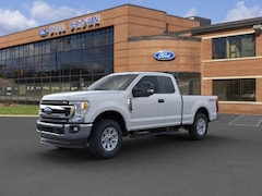 New 2020 Ford F-250 XLT Truck for sale in Livonia, MI