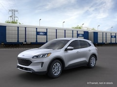 2020 Ford Escape SE SUV For Sale in Bedford Hills
