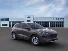 2020 Ford Escape S SUV Front-Wheel Drive (F For Sale in Alexandria, LA