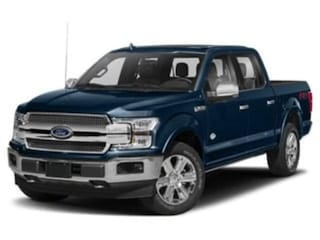 2019 Ford F-150 King Ranch Truck DYNAMIC_PREF_LABEL_SITEBUILDER_NEW_FORD_F_150_SPECIAL___FORD_DEALERSHIP_IN_DALLAS__TX___PARK_CITIES_FORD_1_INVENTORY_LISTING1_ALTATTRIBUTEAFTER