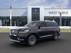 2021 Lincoln Navigator Reserve 4x2 Reserve  SUV