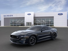 For Sale 2020 Ford Mustang GT Premium Coupe Holland MI