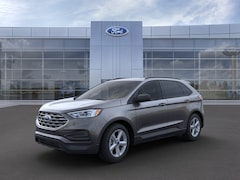 2020 Ford Edge SE FWD Crossover