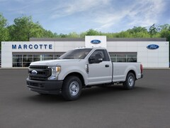 2020 Ford F-250 XL Truck For Sale In Holyoke, MA