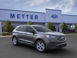 New 2020 Ford Edge SE SUV for sale in Metter, GA