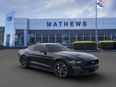 2020 Ford Mustang Ecoboost Coupe 1FA6P8TH7L5171248