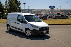 2020 Ford Transit Connect XL Van