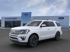 2020 Ford Expedition Limited For Sale in Breaux Bridge