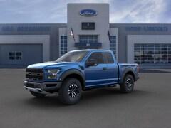 New 2020 Ford F-150 Raptor Truck for sale in Yuma, AZ