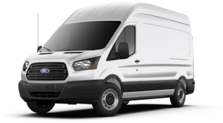 2019 Ford Transit-250 Cargo Van Truck for sale in Dallas