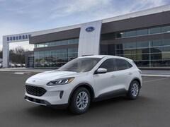 New 2020 Ford Escape SE SUV 202440 Waterford MI