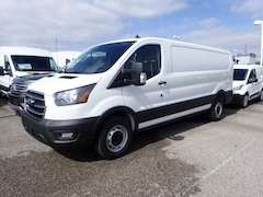 2020 Ford Transit-250 Cargo 250 Van Low Roof Van
