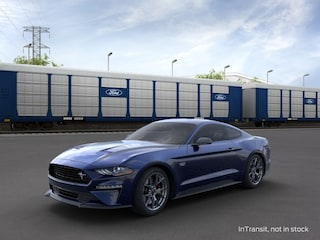 2020 Ford Mustang Coupe for sale and lease Sussex, NJ