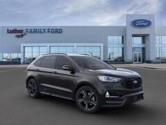 2020 Ford Edge ST Sport Utility