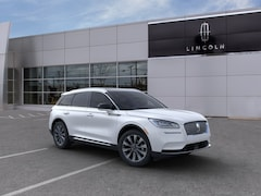 New 2020 Lincoln Corsair Reserve Crossover for Sale in Wstbrook, ME