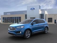 2020 Ford Edge SEL SUV AWD