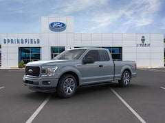 New Ford 2020 Ford F-150 STX Truck For sale near Philadelphia, PA