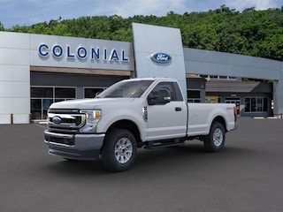 2020 Ford Superduty STX Truck in Danbury, CT