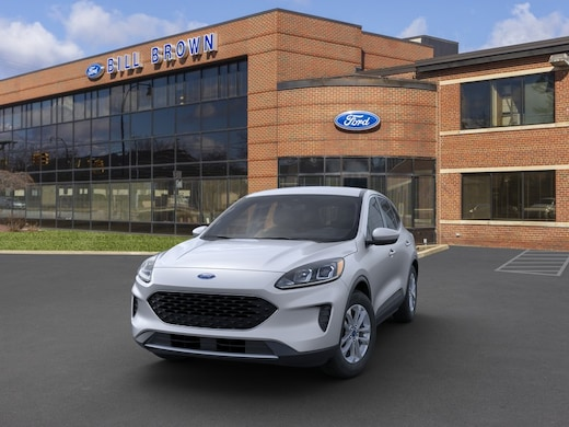 New Cars For Sale In Livonia Michigan Bill Brown Ford Livonia Car Dealer Near You Serving Farmington Redford And Westland