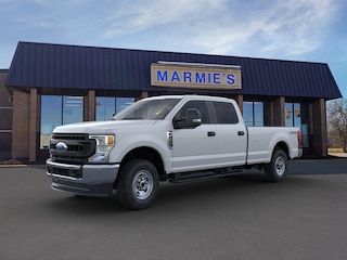 new 2020 Ford Superduty F-250 XL Truck for sale great Bend KS