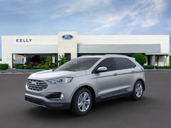 New Ford for sale 2020 Ford Edge SEL SUV in Melbourne, FL