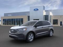 2020 Ford Edge SE SUV AWD