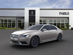 2020 Lincoln Continental Reserve Sedan for sale in Tampa, FL