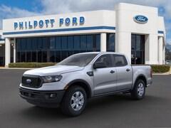New 2020 Ford Ranger STX Truck SuperCrew for sale in Nederland TX