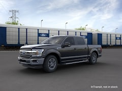 2020 Ford F-150 LARIAT Truck SuperCrew Cab for sale in Levittown, NY