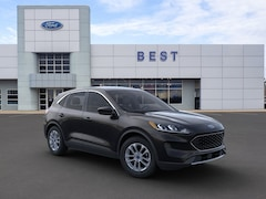 New 2020 Ford Escape SE SUV For Sale in Nashua, NH