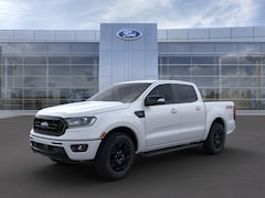 New 2020 Ford Ranger for sale in Watchung, NJ at Liccardi Ford